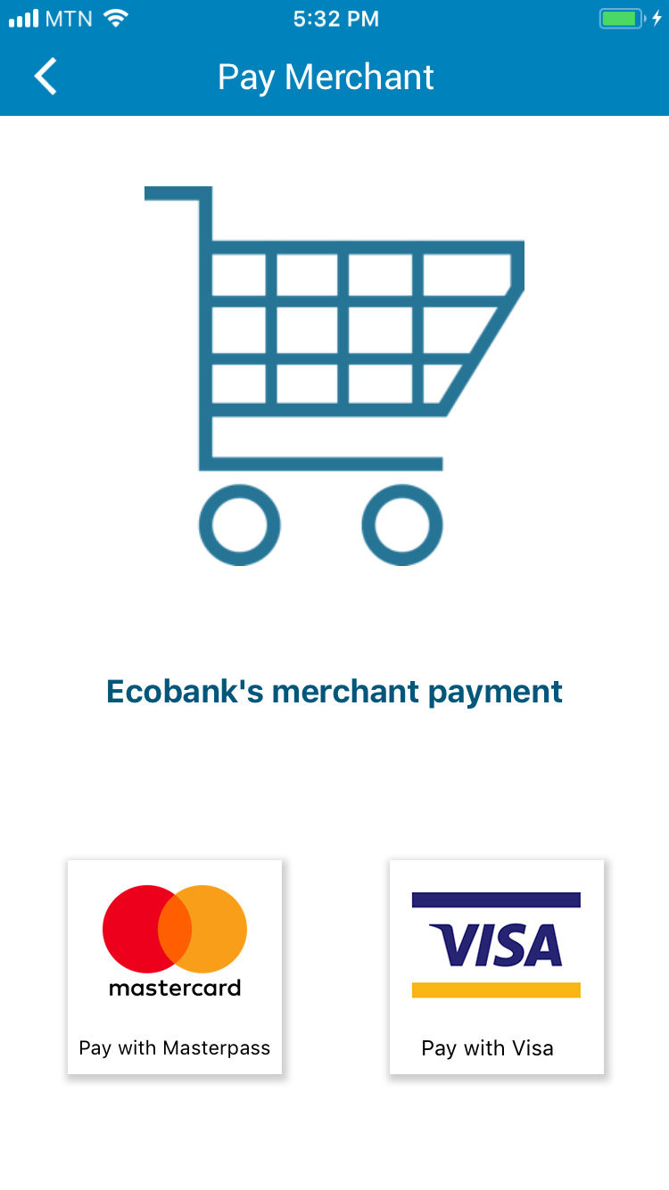 Ecobank Mobile Banking Via App Wiring Money Internationally How Long Does It Take Send To Anyone Instantly In And Across 33 African Countries